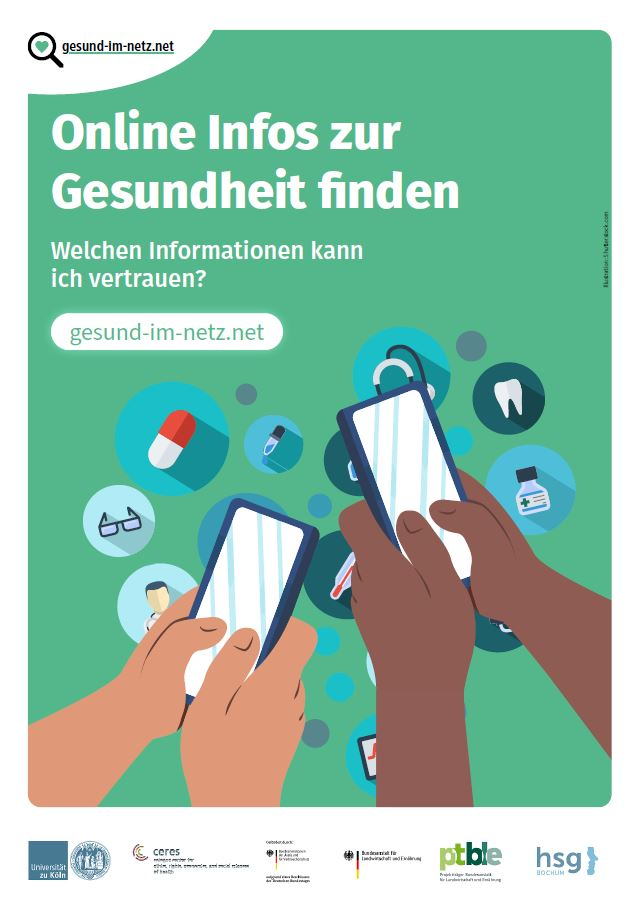 Screenshot des Plakats. Als barrierefreies PDF über den Link zu öffnen.